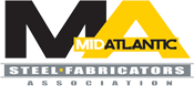 Mid-Atlantic Steel Fabricators Association